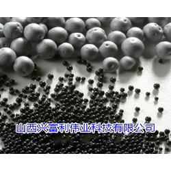 山西石墨聚苯板|兴富利伟业公司|石墨聚苯板原材料图片