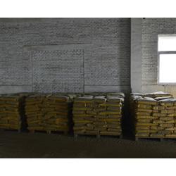 兴富利伟业科技公司(图)|山西外墙保温砂浆|山西保温砂浆图片