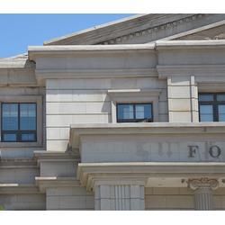 瓷砖粘结剂设备,兴富利伟业公司(在线咨询),晋城瓷砖粘结剂图片