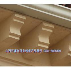 山西外墙保温材料生产-外墙保温材料-山西外墙保温公司图片