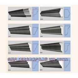 外墙保温板聚苯、山西外墙保温、兴富利伟业公司(查看)图片