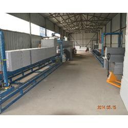太原外墙保温材料,兴富利伟业公司,太原外墙保温材料生产图片
