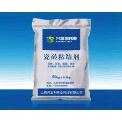 玻化微珠保温砂浆|山西砂浆|兴富利伟业公司(查看)图片