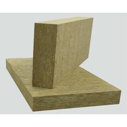 兴富利伟业公司(图)、岩棉板设备、晋城岩棉板图片
