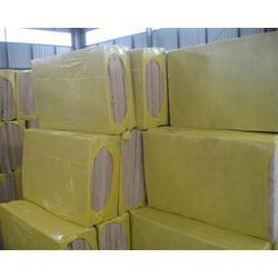彩钢岩棉板,运城岩棉板,山西兴富利伟业图片