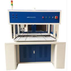 灯盘焊锡机,科贝电子,灯盘焊锡机降低成好操作图片