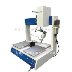 焊锡机_科贝电子_台式焊锡机图片