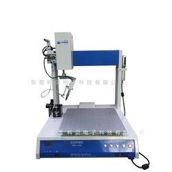 焊锡机-科贝电子-合肥焊锡机图片