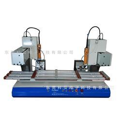 自动锁螺丝组装机,科贝电子,锁螺丝机图片
