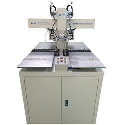焊锡机|珠海焊锡机|科贝电子(优质商家)图片