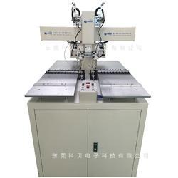科贝电子(在线咨询),灯条焊锡机,灯带灯条焊锡机图片