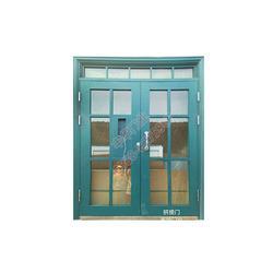 宁阳单元门|丰华门业|单元门的样式图片