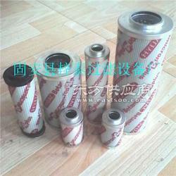 厂家生产销售0480D010BN3HC贺德克滤芯图片