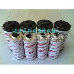 厂家生产销售0330D005BN/HC贺德克滤芯图片