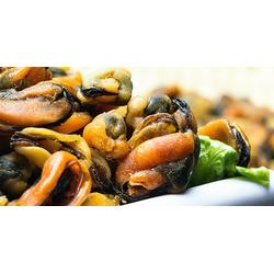 海虹肉|出口海虹肉|万斛食品(优质商家)图片