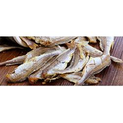 海鲜加工 冷冻黄花鱼供应商-冷冻黄花鱼图片