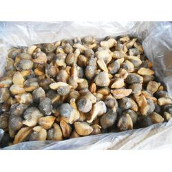 威海冷冻粘螺肉-粘螺肉-万斛食品图片
