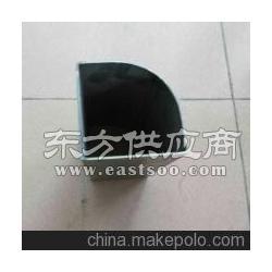 镀锌带、镀锌带扇形钢管生产厂家图片