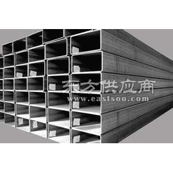 课桌椅镀锌方形钢管厂图片