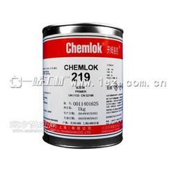 开姆洛克 219聚氨酯弹性体与金属的胶粘剂图片