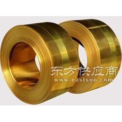 供应CuZn40普通黄铜CuZn40铜棒、铜板、铜带图片