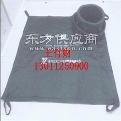 .防爆毯材质图片