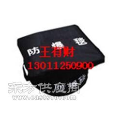 FBT-JT 防爆毯生产厂家图片
