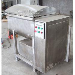 200型拌馅机供应商图片