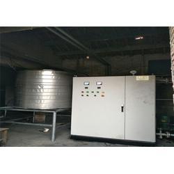 鑫泰新材料 电蒸汽发生器规格-电蒸汽发生器图片