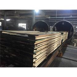 江苏樟子松木材防腐加工设备-鑫泰新材料公司图片