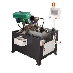 阜沙钻孔机-自动钻孔机-博鸿自动化图片