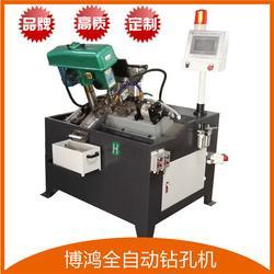 博鸿自动化(图)-小型钻孔机厂家-揭阳小型钻孔机图片