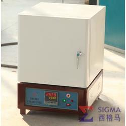 智能电阻炉参数|武汉智能电阻炉|西格马电炉(多图)图片