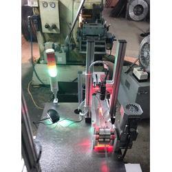 无锡视觉检测设备_迎福泰光电(在线咨询)_视觉检测设备图片