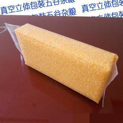 顺和包装、鄂州市真空包装袋、杂粮真空包装袋图片