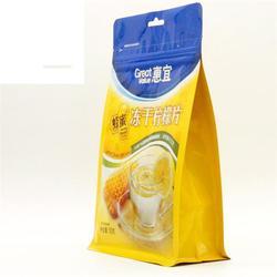 宠物食品包装袋定做_生产(在线咨询)_太原宠物食品包装袋图片
