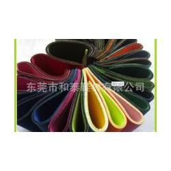和泰鞋材(图)_福建潜水料生产厂家_潜水料生产厂家图片