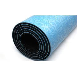 TPE瑜伽垫-韶关TPE瑜伽垫定制-东莞和泰鞋材(优质商家)图片