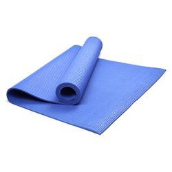 东莞橡胶瑜伽垫-东莞和泰鞋材(在线咨询)瑜伽垫图片