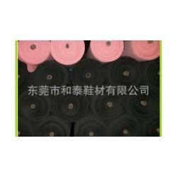 SBR潜水料厂家-和泰鞋材生产商-潜水料厂家价格