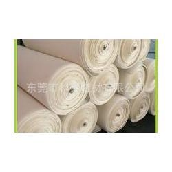 梅州回力胶生产厂家,回力胶生产厂家,和泰EVA回力胶图片