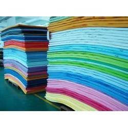 東莞壓紋潛水料廠商-潛水料-東莞和泰鞋材(查看)圖片