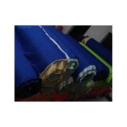 天河区潜水料制品-潜水料-广东和泰鞋材图片