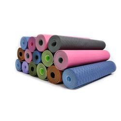 一个瑜伽垫多少钱、和泰瑜伽垫、瑜伽垫图片