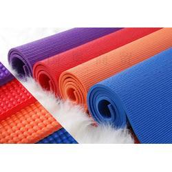 中堂瑜伽垫厂家|瑜伽垫厂家|和泰瑜伽垫图片