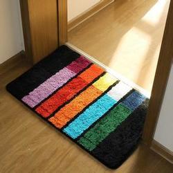 东莞尼龙门垫,东莞尼龙门垫,和泰尼龙门垫(优质商家)图片