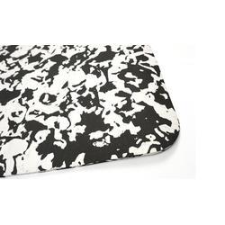 东莞TPU瑜伽垫-东莞和泰鞋材(在线咨询)瑜伽垫图片
