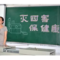 汤阴县哪有灭四害公司、濮阳清波灭鼠(在线咨询)图片