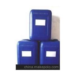 北京石景山喷涂速凝橡胶沥青防水涂料厂家18810472871图片