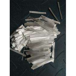 山东短切玻璃纤维,短切玻璃纤维,13345299800图片
